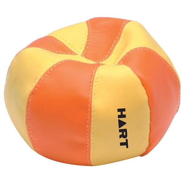 Hart Bean Bag Ball Juggling Hart Sport