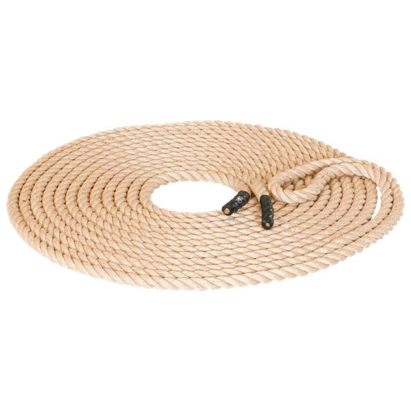 33-351 - Tug-o-War Rope