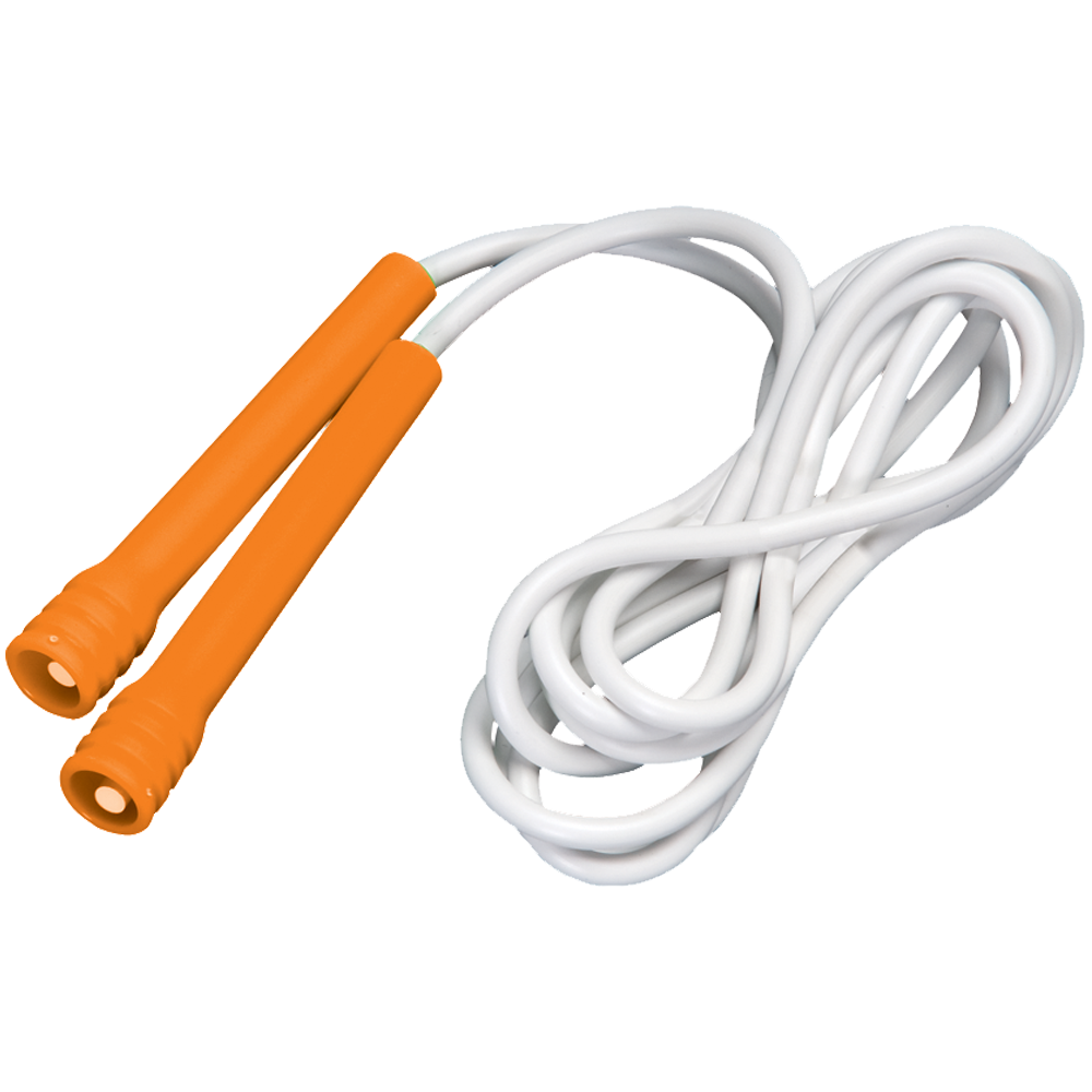 Hart Skipping Ropes Pt Group Fitness Hart Sport