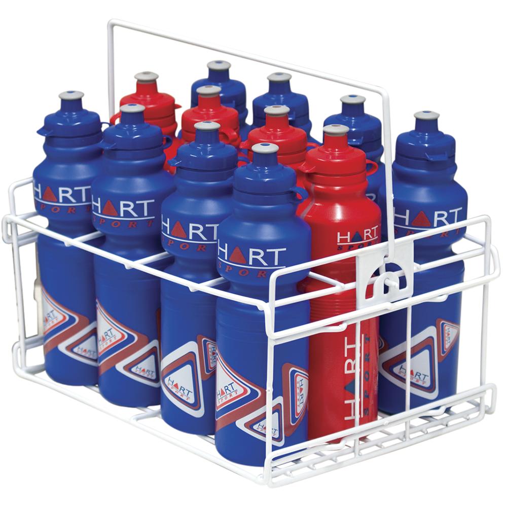 9-719 - Drink Bottle Carrier | HART Sport