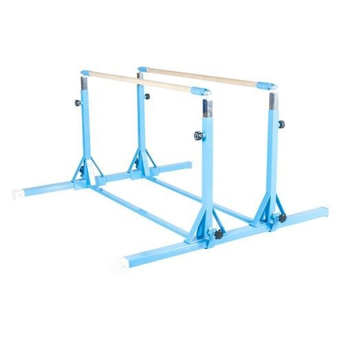 HART Parallel Bars with Mat 10cm