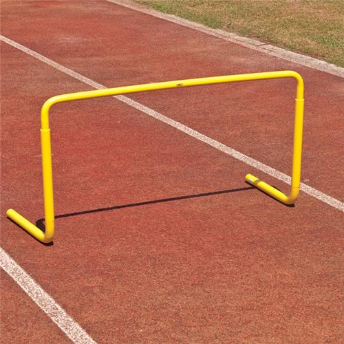 HART Adjustable Hurdle