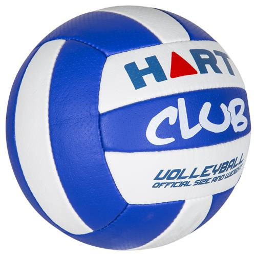 HART Club Volleyball