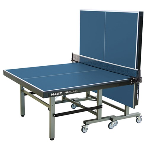 HART Proline Table Tennis Table