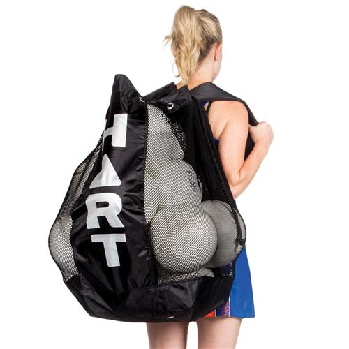 HART Ball Backpack