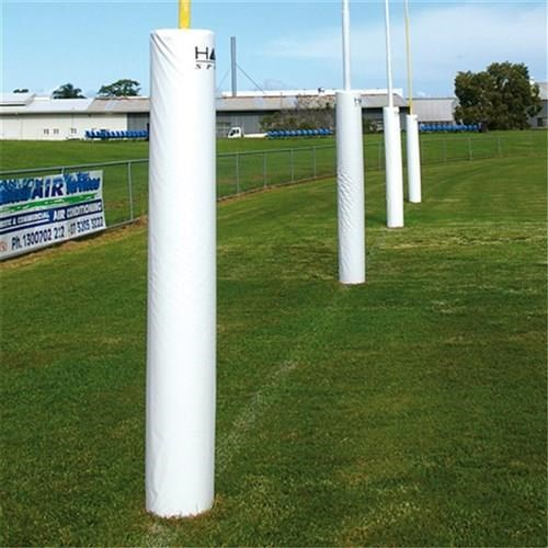 HART AFL Post Pads - Junior