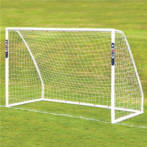 hart samba match goal 3m x 2m hart sport