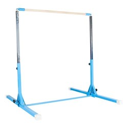 HART Junior Horizontal Bar 155cm -195cm