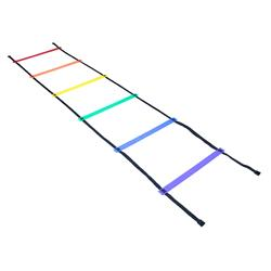 HART Rainbow Ladder 2m