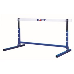 HART Collapsible Hurdle Junior