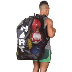 486a8b093f HART Ball Backpack
