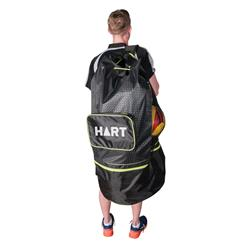 HART Coaches Carry Bag