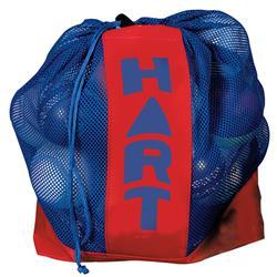 227ec45746 HART Mini Mesh Carry Bag
