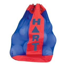 HART Super Mesh Carry Bag