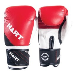 HART Impact Boxing Gloves