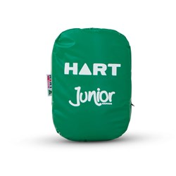 HART Junior Bump Pad