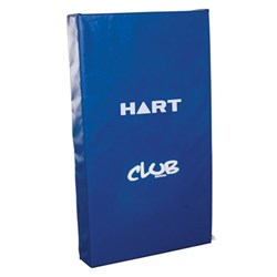 HART Club Hit Shield - XLarge