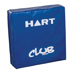 HART Club Hit Shield - Small