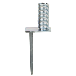 HART Spare Spikes for Stadia Corner Post