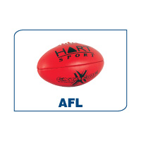 Info on Australian Rules Football