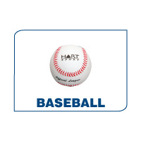 Info and tips on Baseball