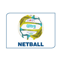 Info and Tips on Netball