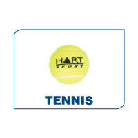 Info and tips on Tennis