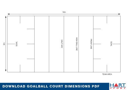 Pdf Diagram High School Volleyball Court Schematics Wiring Diagrams