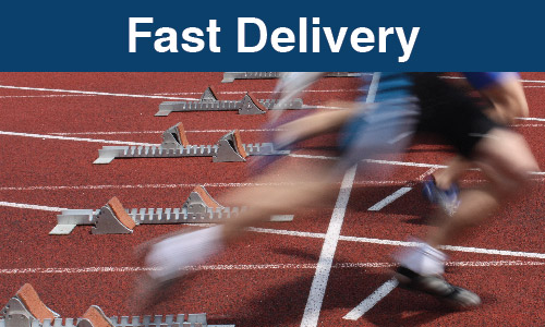 Fast Delivery Sport Equipment