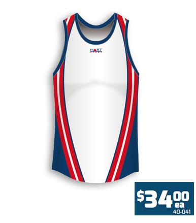 cd823847c23 Custom Basketball Jerseys Australia | HART Sport