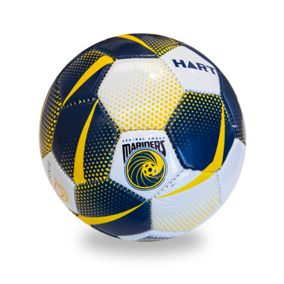 Custom Soccer Ball Design Your Own