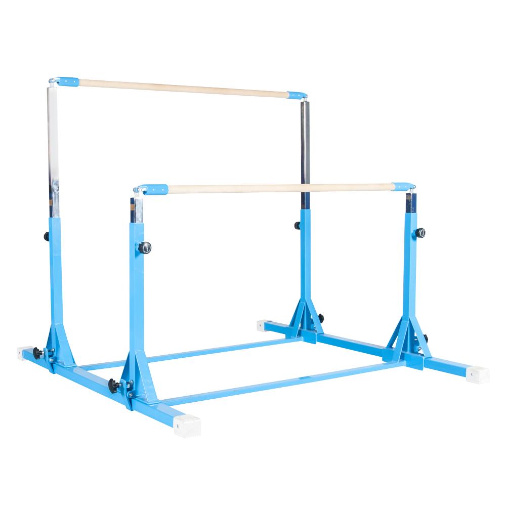 Gymnastics Equipment For Sale >> Gymnastics Equipment Australia Hart Sport