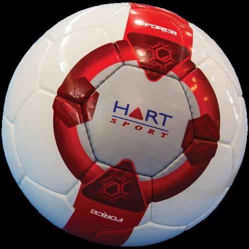 ce869cb1908 Soccer Balls · Indoor/Futsall Balls