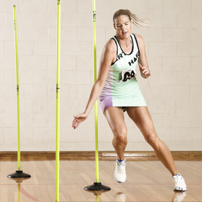 Speed and Agility Equipment | HART Sport