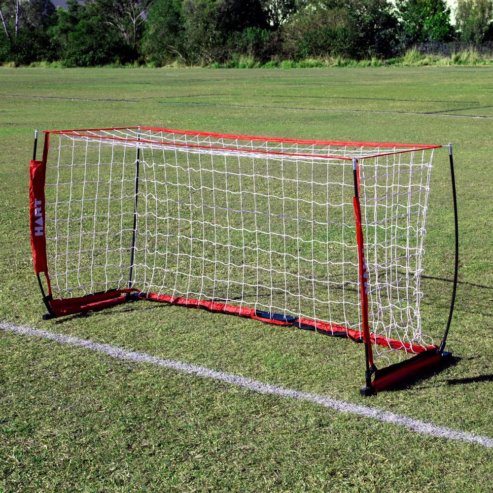 e7d6e6bcf Equipment for Soccer | HART Sport