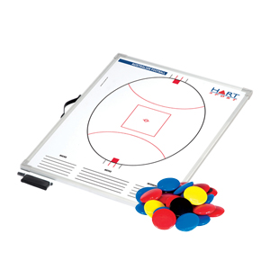 Coaching Boards & Accessories