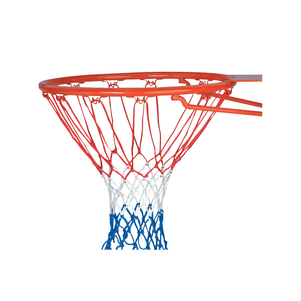 Basketball Rings/Nets