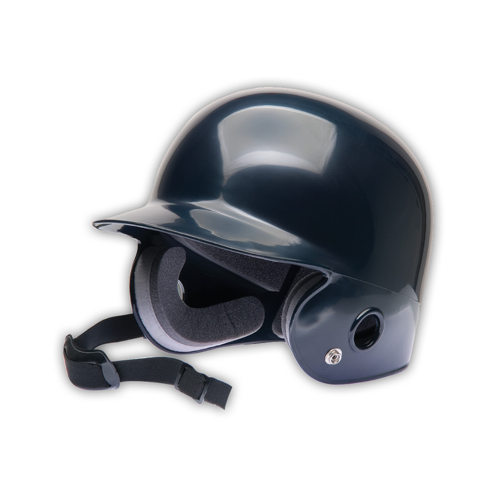 Baseball, Softball & T-Ball  Protective