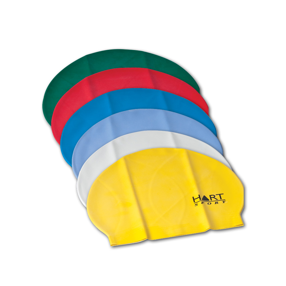 889320af88c Swimming Training Equipment | Swimming Accessories | HART Sport