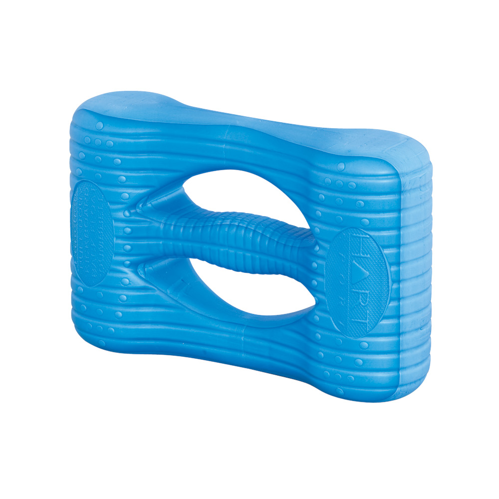 Swimming Training Equipment | Swim Shop