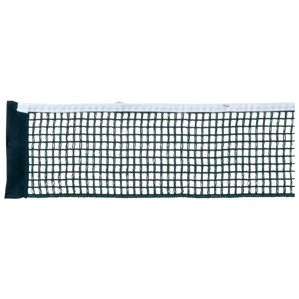 Table Tennis Nets/Accessories