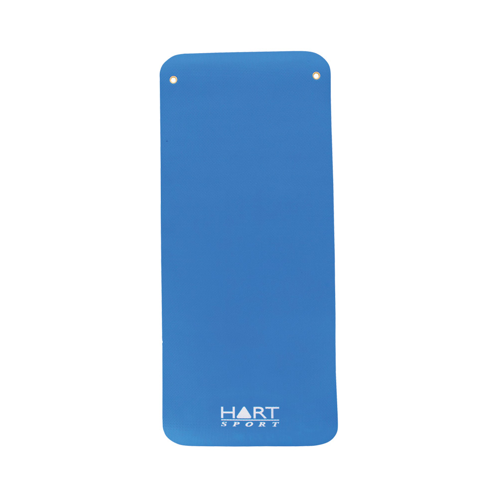 exercise red p cell closed mats cando mat