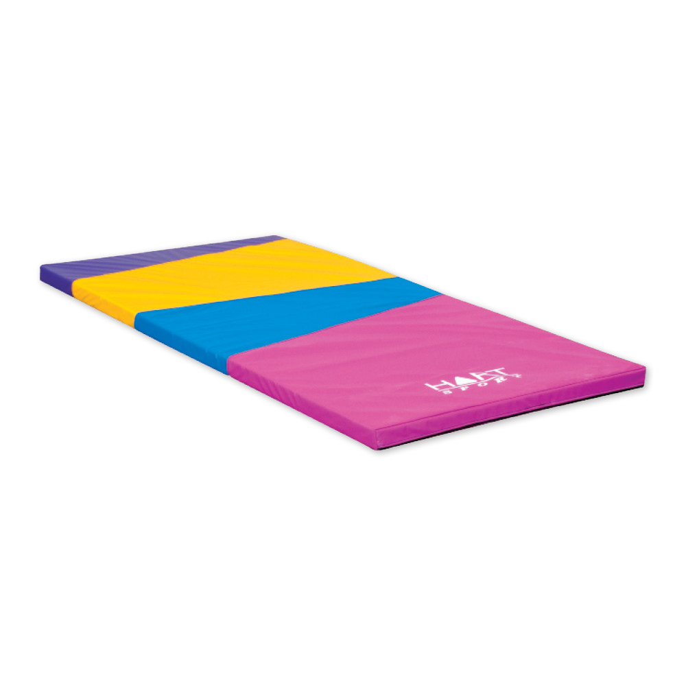 bestchoiceproducts rakuten x product shop tumbling choice cheese incline best folding mat mats products gymnastics