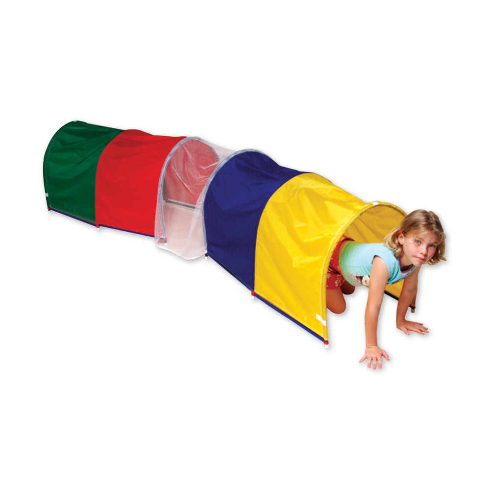 Play Tunnels Hart Sport Hart Sport
