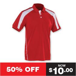 Teamwear - Hart Sport   HART Sport
