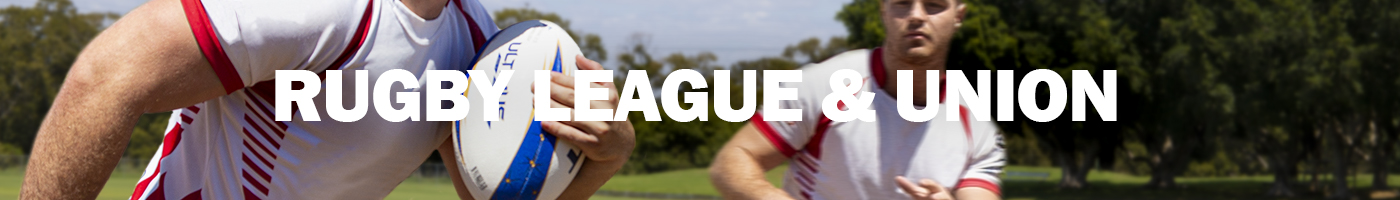 Rugby League Union Australia