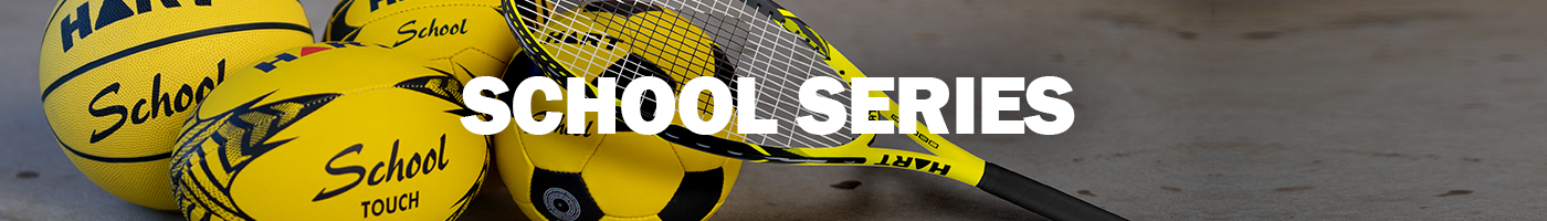 School Sporting Equipment Australia
