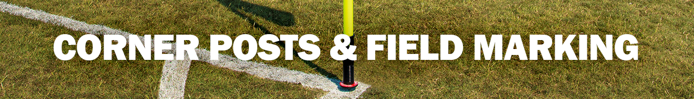 Soccer Football Corner Posts Australia