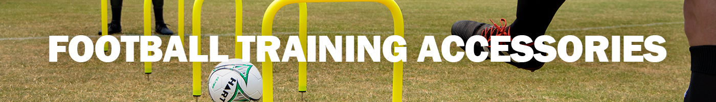 Soccer Football Training Equipment Australia