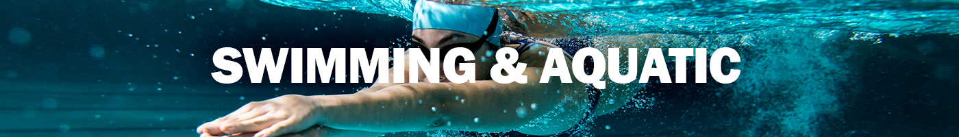 Swimming and Aquatic Australia